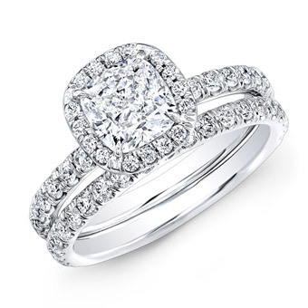 rings-bridal