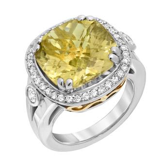 rings-fashion